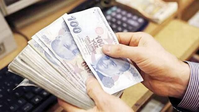 Borcu olan 70 milyon vatandaşa yeni yapılandırma müjdesi