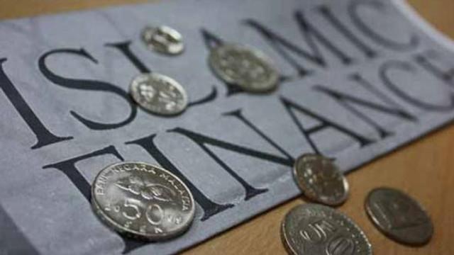 İslam Kalkınma Bankası'ndan ''Borsa İstanbul'' hamlesi