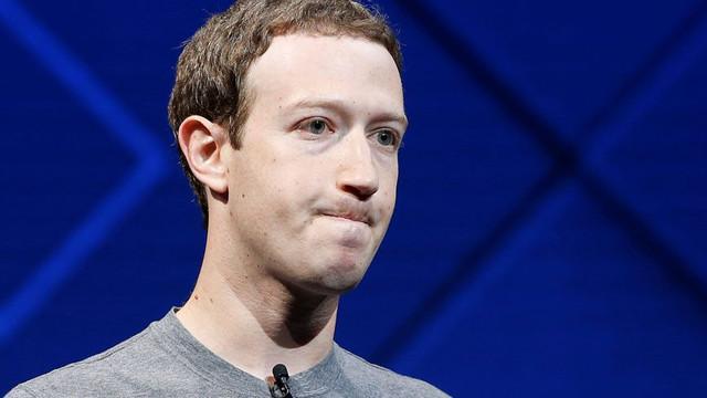 Facebook'un yeni projesi beyin kontrollü yazı teknolojisi