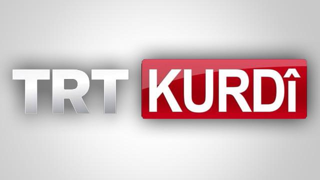 TRT Kurdi en çok izlenen kanal oldu