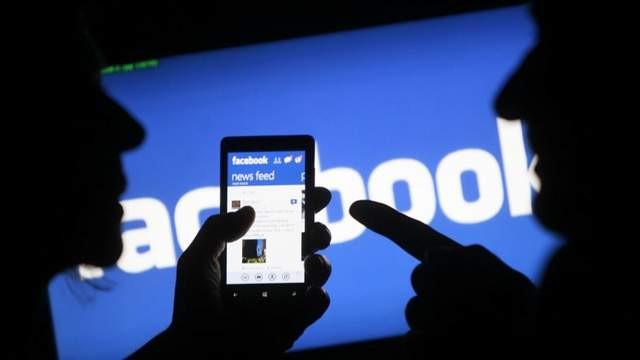 Facebook'ta büyük ''temizlik'' başladı; hesabınız silinebilir