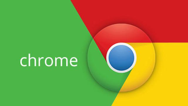 Google Chrome reklam engelleme özelliğine kavuşuyor