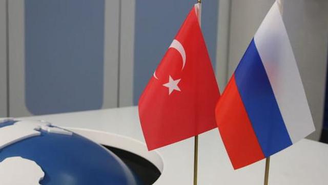 Rusya'dan Türkiye'ye tehdit