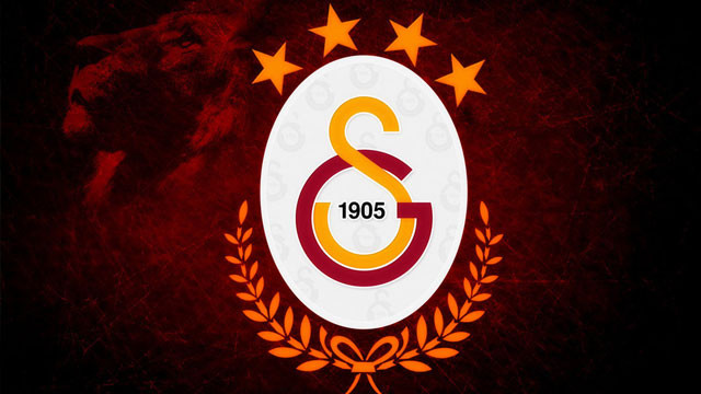 Galatasaray'dan Beşiktaş'a olay gönderme