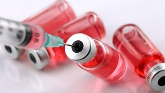 Hepatit B tarihe karışıyor !