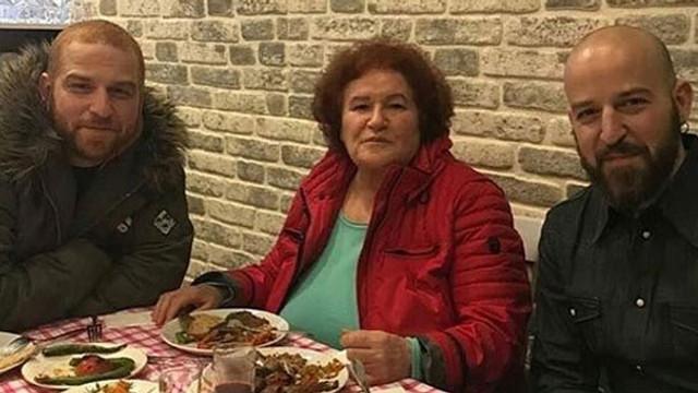 Selda Bağcan: İmzalar atıldı