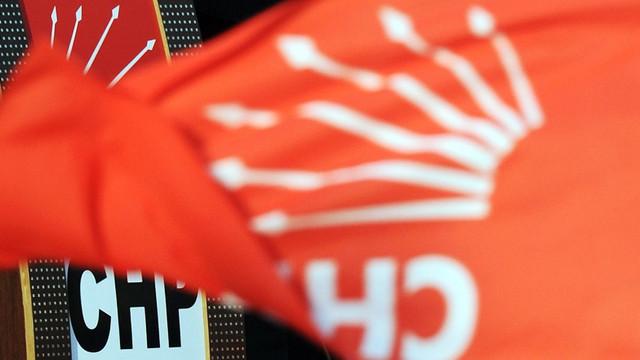 CHP YSK'nın kararını Danıştay'a taşıyor