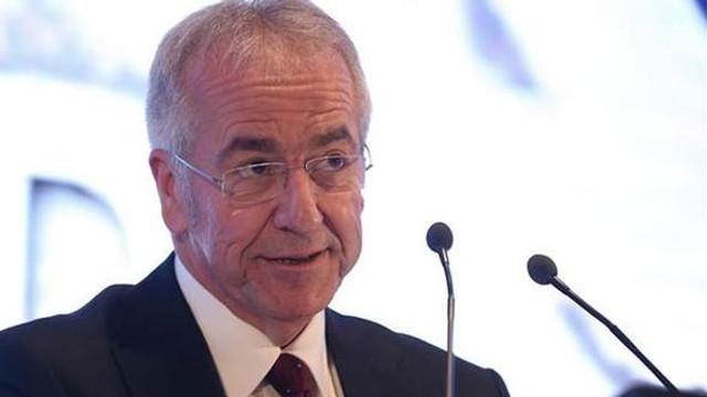 TÜSİAD'dan referandum açıklaması: Şüpheler sonlandırılmalı