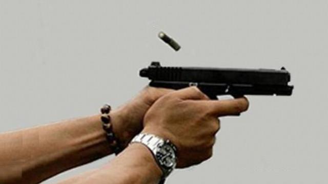 Ünlü firmanın satış ihalesinde silahlar çekildi