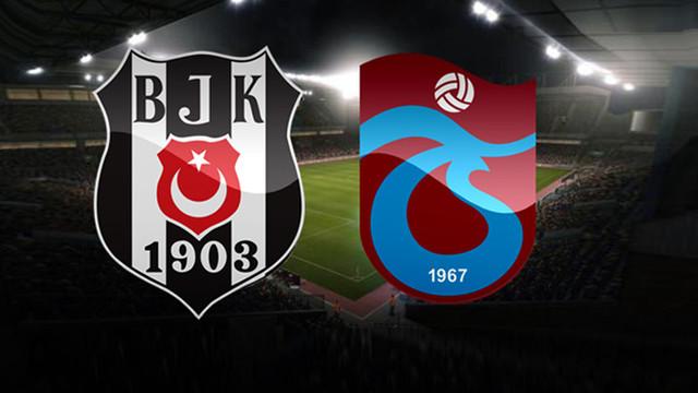 UEFA'dan Beşiktaş ve Trabzonspor'a şok !