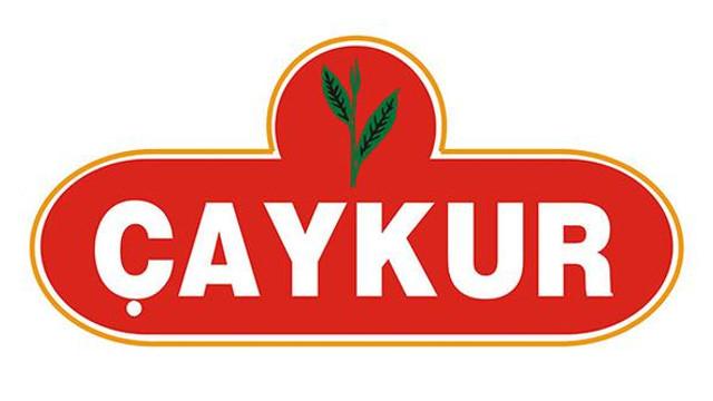 ÇAYKUR'dan ''satıldı'' iddialarına açıklama