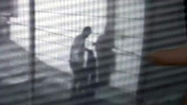 İstanbul'da inanılmaz soygun
