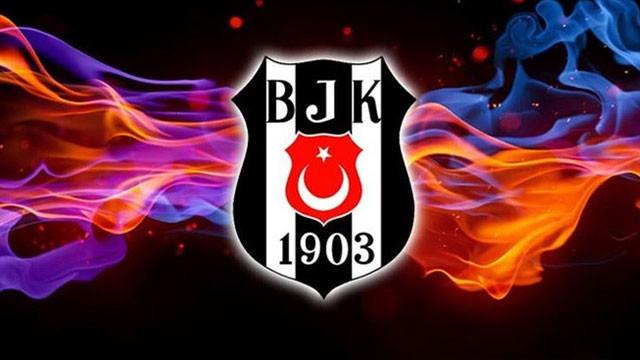 Beşiktaş'tan UEFA açıklaması !