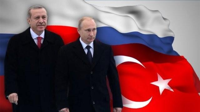 Rusya'dan Türkiye için müjdeli açıklama