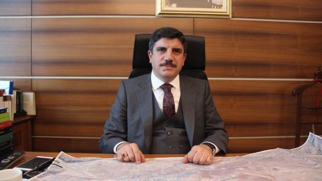 AK Partili Aktay: 'Evet' oyları çalınmış olabilir