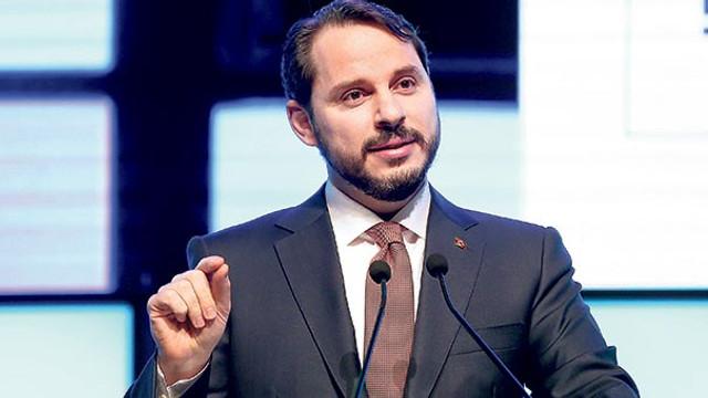 Türkiye atağa geçti ! ''Barbaros Hayrettin'' göreve hazır