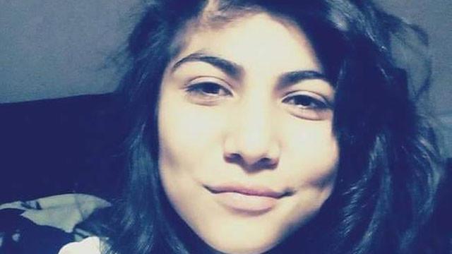 Halterci genç kızın şoke eden ölümü