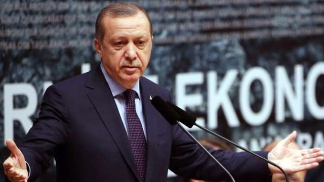 Erdoğan'ın istihdam çağrısı çığ gibi büyüdü