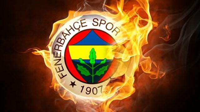 Luiza Gega Fenerbahçe'de