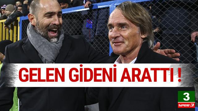 Hatay Yardımlaşma Derneği (HAYAD) Başkanı Rahmi Vardı, milli futbolcu Mehme
