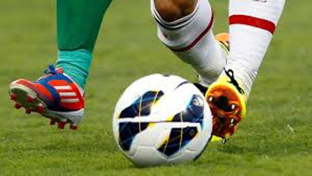 İstanbulspor, TFF 1. Lig'e yükseldi