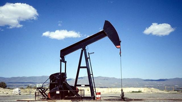 Siirt ve Şırnak'ta petrol müjdesi