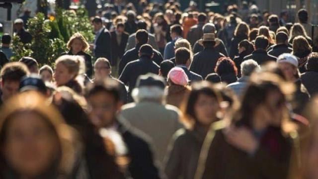 Kamuda 90 bin kişiye iş müjdesi ! Hangi kurum kaç kişi alacak ?