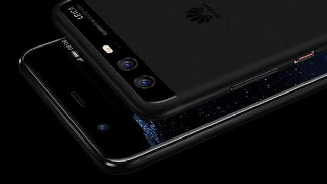 Huawei P10 satışa çıkıor