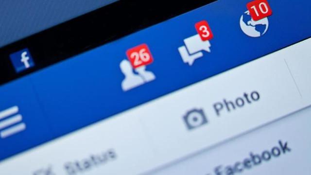 Facebook'tan devrim gibi yapay zeka adımı