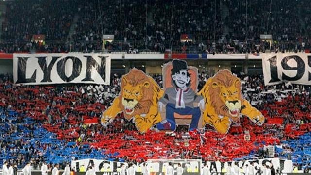 UEFA'dan Lyon'a bir soruşturma daha!