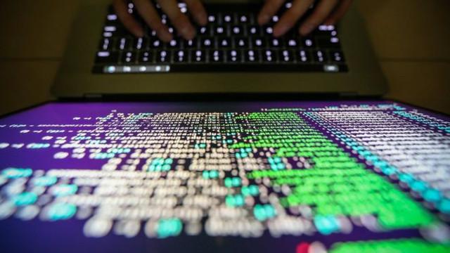 Siber saldırıdan korunmak için ne yapmalı?