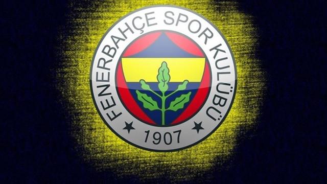 Fenerbahçe'de Navas heyecanı