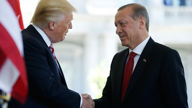 TRT'den 3 sayfalık savunma