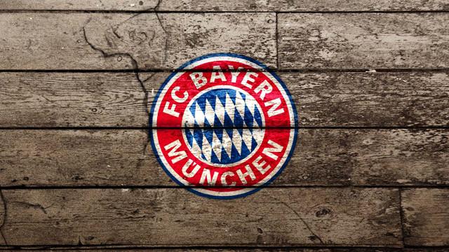 Bayern Münih Guinness Rekorlar Kitabı'nda