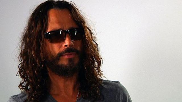 Ünlü rock yıldızının ölümünde intihar şüphesi