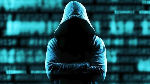 Türkiye 13 bin kişilik siber ordu kurdu