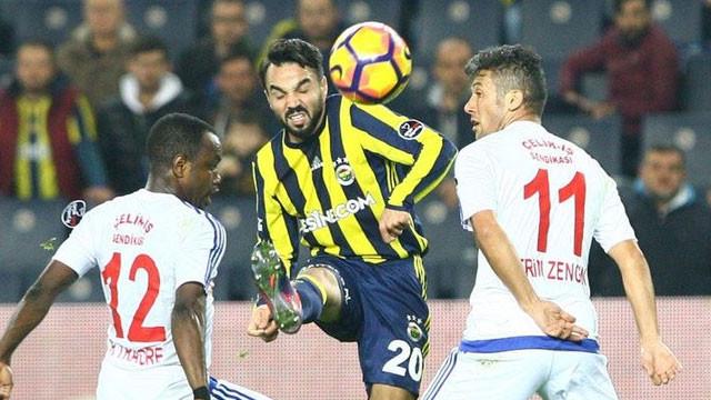 Konyaspor'a yıldız yağacak !