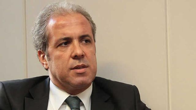 Şamil Tayyar'dan AK Parti ve FETÖ açıklaması