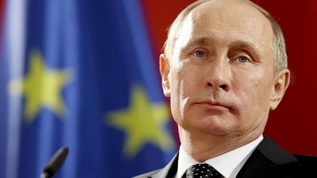 Rusya açık açık uyardı: ''İzin vermeyiz''