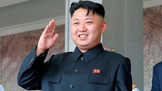 Kuzey Kore şartlarını açıkladı