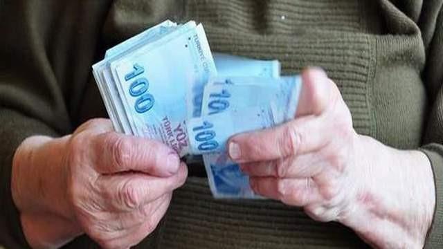 Milyonlara emeklilik müjdesi ! Eksik primi olan da yararlanacak