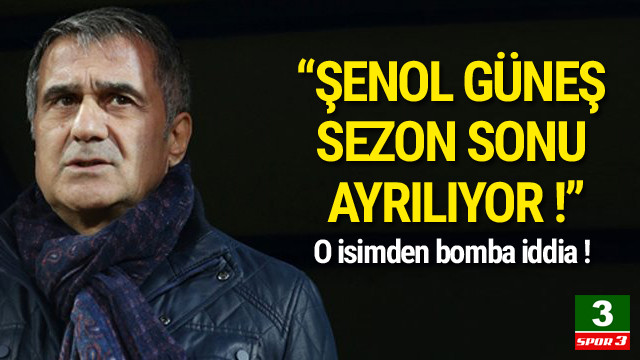Erman Toroğlu'ndan bomba iddia