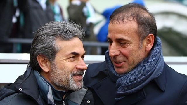 Türkiye Kupası Finali'nin bilet fiyatları açıklandı