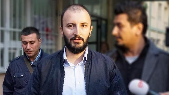 Nokta dergisi yöneticilerinin yargılandığı davada karar