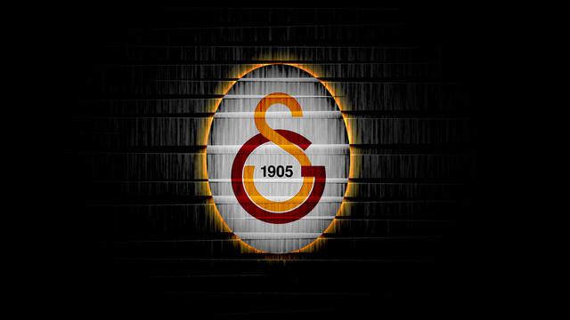 Galatasaray'dan Bacca atağı