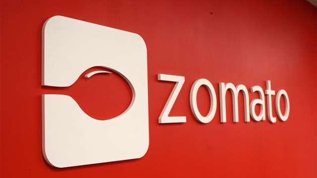 Zomato, Türkiye ofisini kapatıyor