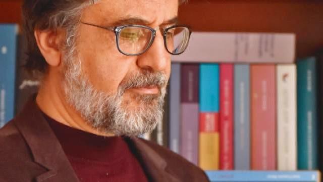 Yeni Şafak gazetesi yazarı hayatını kaybetti