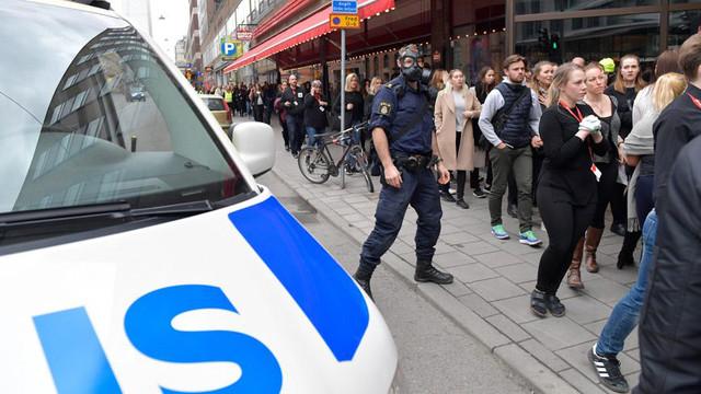 UEFA Avrupa Ligi finali öncesi terör alarmı