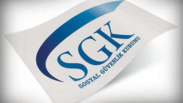 SGK son tarihi açıkladı