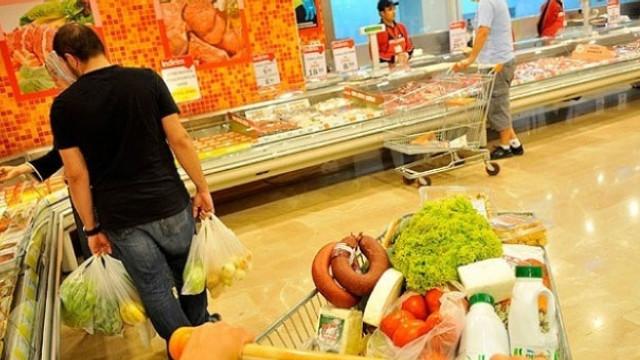 Alışverişte yeni dönem, Ramazan boyunca denetlenecek